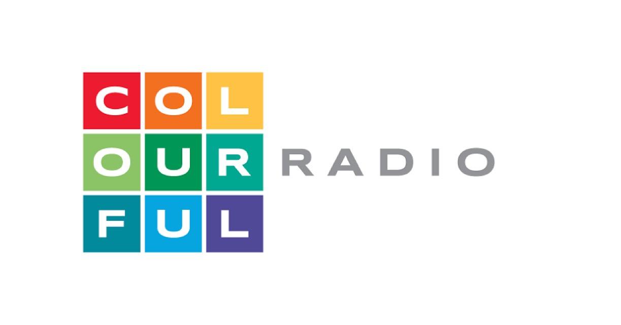 Colourfulradio