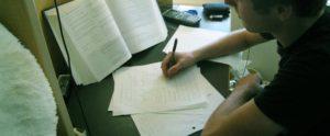KS2 Maths Paper