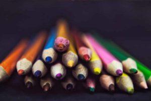 Pencils 300x200
