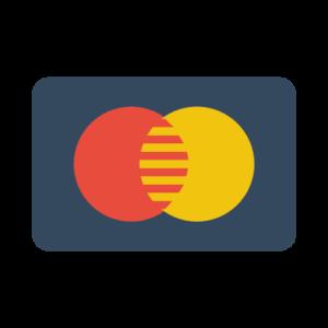 Creditcardmastercardpaymentshopicon 1320167879935976478 300x300