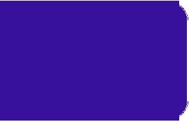 Tesco Clubcard Logo 1